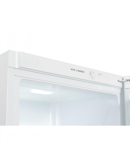 Šaldytuvas SNAIGE RF31SM-S100210