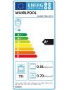 Whirlpool OAKZ9 7961 SP IX