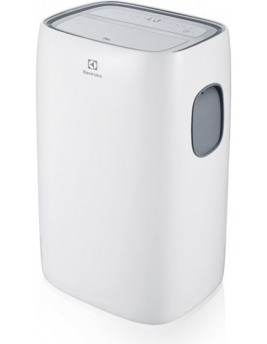 Mobilus oro kondicionierius Electrolux EACM-15 CL/N3