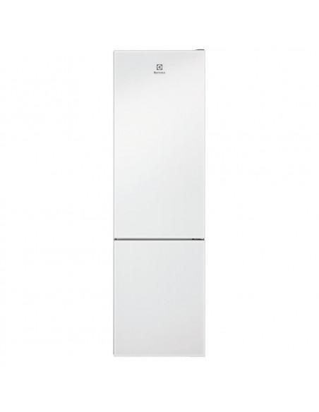 Šaldytuvas ELECTROLUX LNT7ME34G1