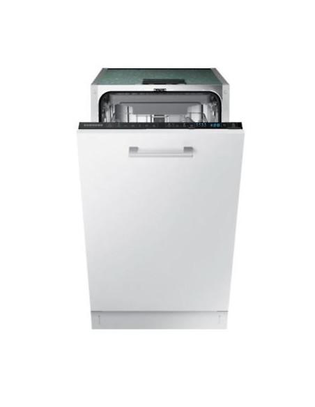 Indaplovė Samsung DW50R4050BB