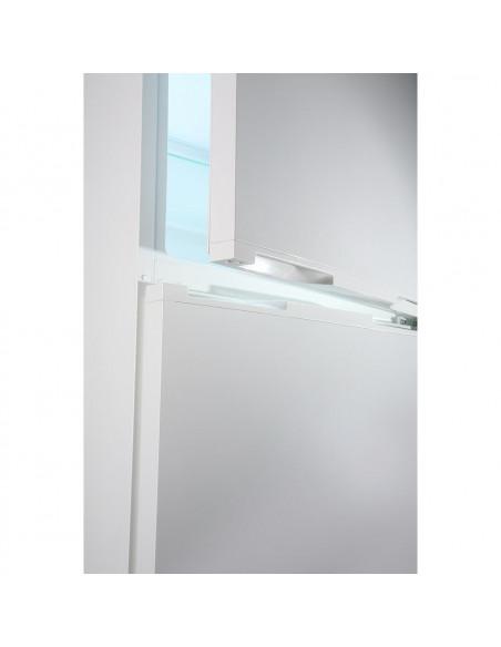 Šaldytuvas Snaigė RF27SM-P100220