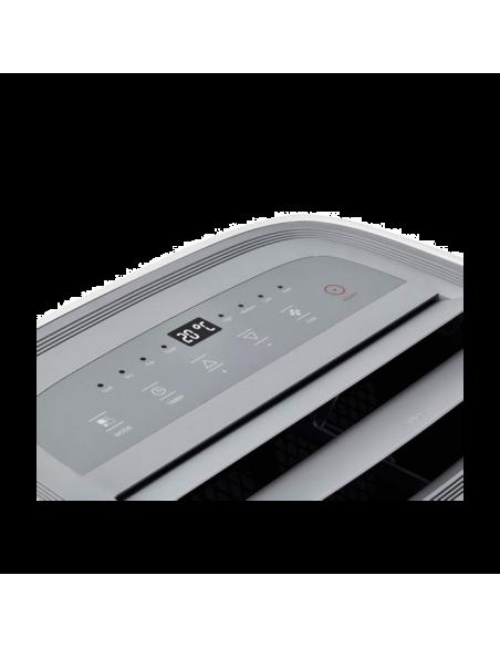 Mobilus oro kondicionierius Electrolux EACM-13 CL/N3