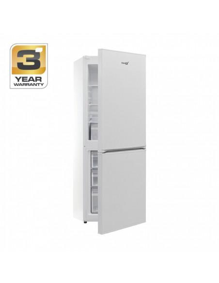 Šaldytuvas Standart RFFC15254A+IN