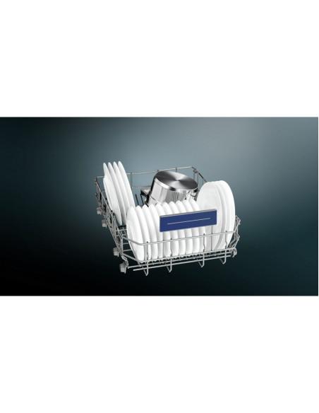 indaplovė Siemens SR635X01ME