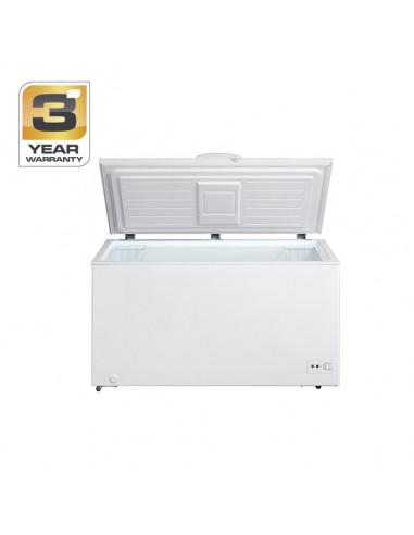 Šaldymo dėžė Standart HS-543C