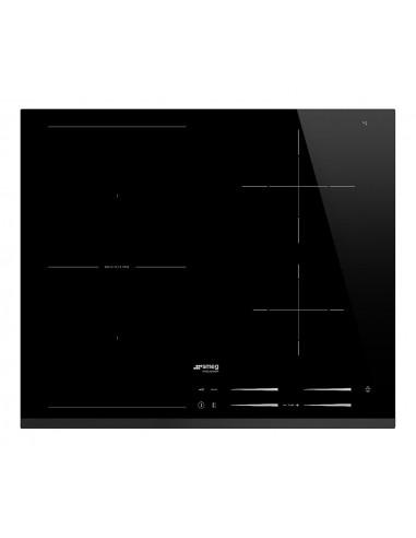 Indukcinė kaitlentė SMEG SI1M7643B