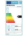 Whirlpool AKZM 8480 S