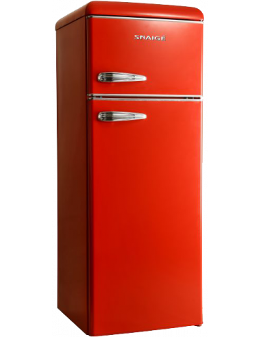 Šaldytuvas Snaigė FR275-R5