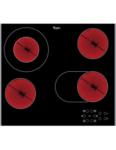 Whirlpool AKT 8210 LX