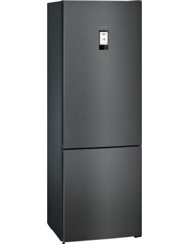 Šaldytuvas Siemens KG49NAXDP