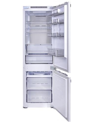 Įmontuojamas šaldytuvas Samsung...