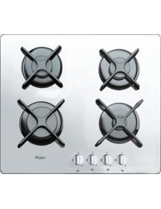 Whirlpool AKT 6400/WH