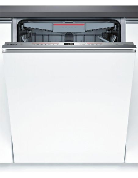 Indaplovė Bosch SBE67MX00E