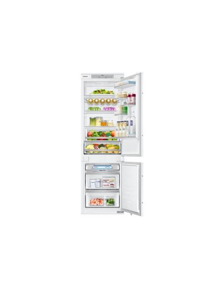 Šaldytuvas Samsung BRB260030WW