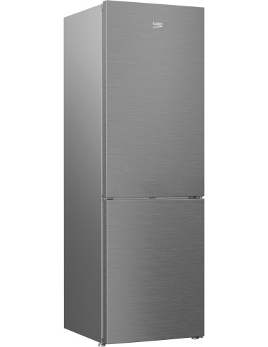 Šaldytuvas BEKO RCSA365K20X