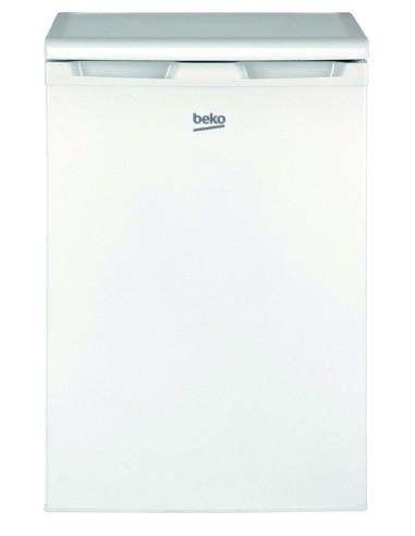 Šaldytuvas BEKO TSE1262 A+