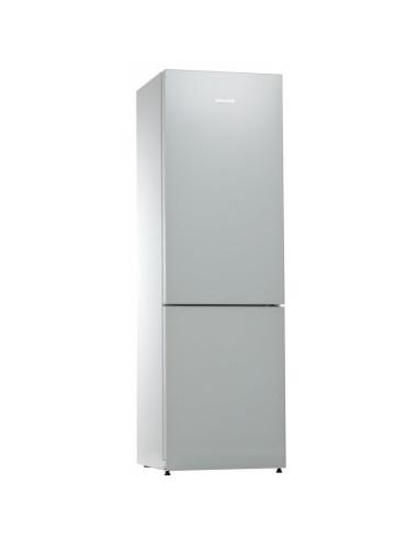 Šaldytuvas Snaigė RF34NM-Z100273