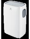 Mobilus oro kondicionierius Electrolux EACM-11 CL/N3
