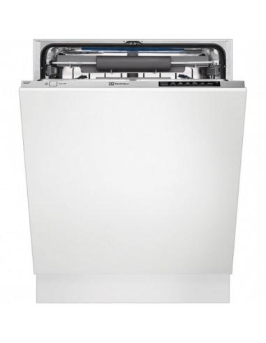 Indaplovė Electrolux ESL8550RA