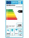 WHIRLPOOL FWL 71052W EU