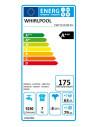 WHIRLPOOL FWG71284W EU