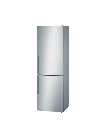 Šaldytuvas Bosch KGE36AI32
