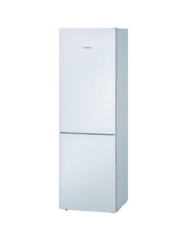 Šaldytuvas Bosch KGV36UW20