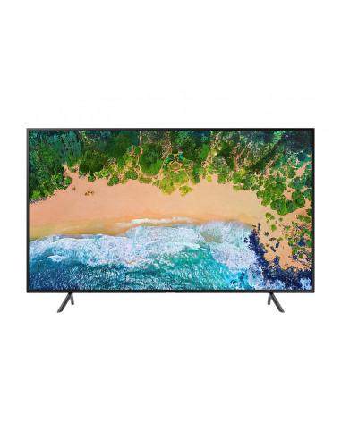 Televizorius Samsung