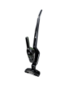 Electrolux Ergorapido 2 in 1 vacuum cleaner EER7GREEN Battery warranty 24 month(s), Bagless, Black/ green, 0.5 L, 79 dB, Cordles