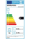 Whirlpool AKZ9 6230 NB