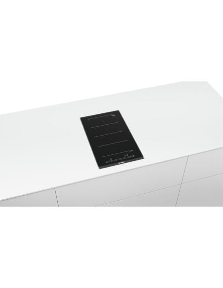 Kaitlentė Bosch PXX375FB1E