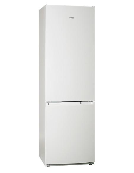 Šaldytuvas ATLANT XM 4724-100/101 A++