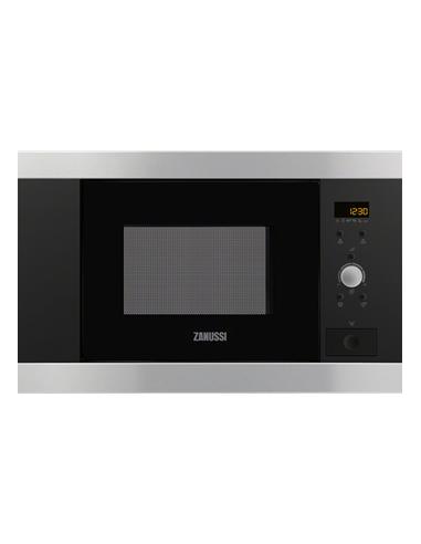 Mikrobangų krosnelė ZANUSSI ZBM 17542 XA