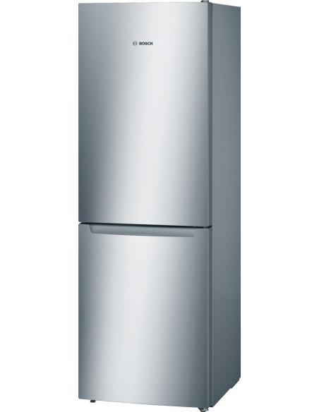 Šaldytuvas Bosch KGN33NL20