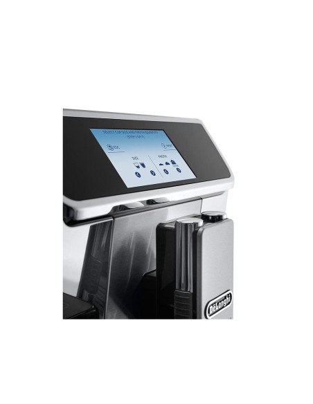 Kavos aparatas Delonghi ECAM650.85MS