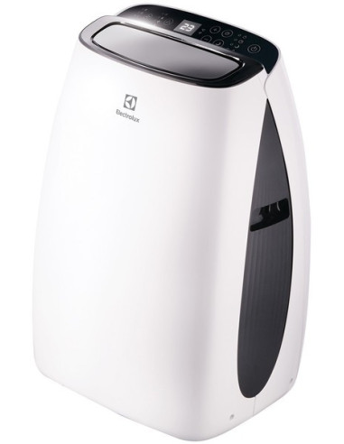 Mobilus oro kondicionierius Electrolux EACM-10 HR/N3