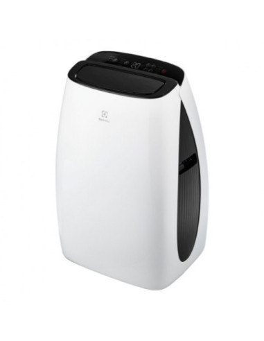 Mobilus oro kondicionierius Electrolux EACM-13 HR/N4