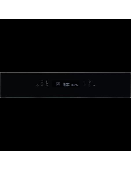 Orkaitė ELECTROLUX EOE7P31Z
