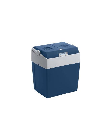 Automobilinis šaldytuvas Mobicool T30(KB201*)DC/AC