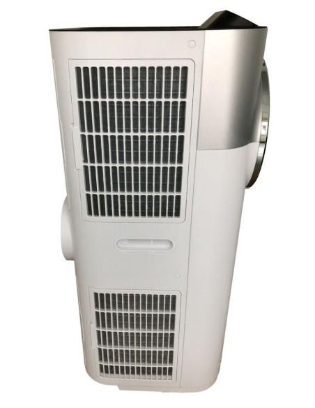 Mobilus oro kondicionierius GUZZANTI GZ-1201