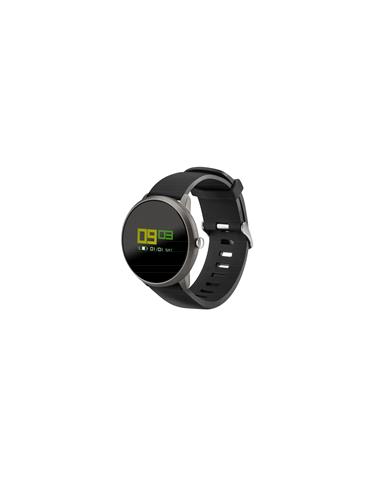 Išmanusis laikrodis ACME SW101