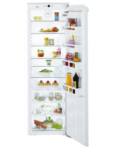 LIEBHERR IKB 3520 -21 Įmont. šaldytuvas