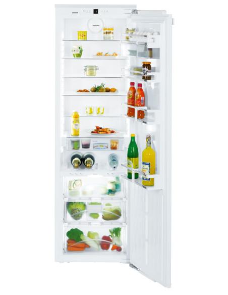 LIEBHERR IKBP 3560 -21 Įmont. šaldytuvas