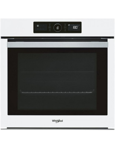 WHIRLPOOL AKZ9 6230 WH