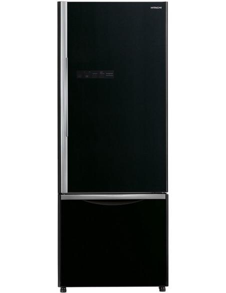 Šaldytuvas Hitachi R-B500PRU6 (GBK)