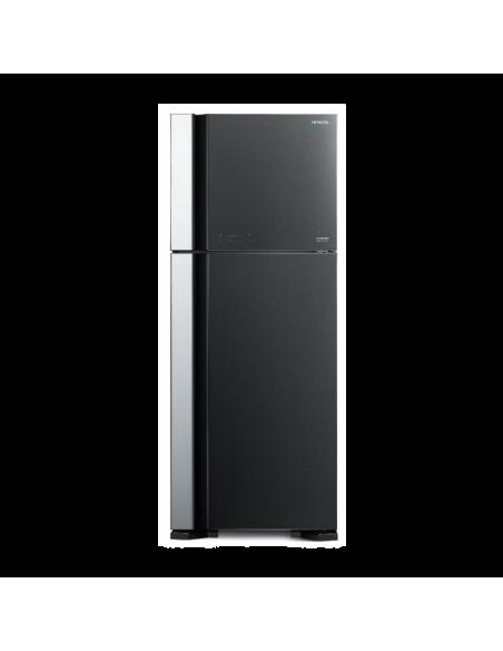 Šaldytuvas Hitachi R-VG540PRU7 (GGR)