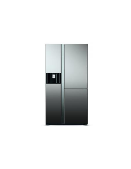 Šaldytuvas Hitachi R-M700AGPRU4X (MIR)