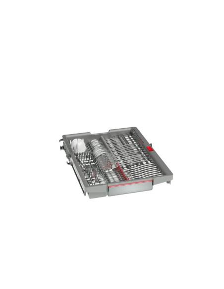 Indaplovė BOSCH SPE66TX05E