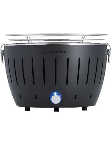 Grilis Lotusgrill G 280 Mini Grill G-AN-280